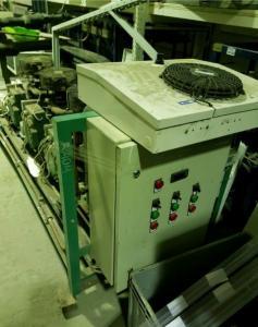 Компрессор агрегат централь Bitzer БУ