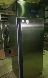 Холодильный шкаф Desmon 700 л БУ