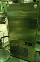 Шкаф шоковой заморозки Angelo Po БУ