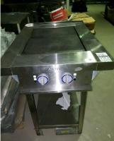 Плита электрическая ЭПЧ-9-2-6 Atesy БУ