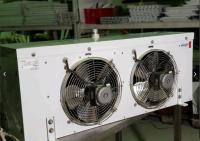 Воздухоохладитель FEC Q 30.21 БУ