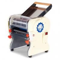 Тестораскатка-лапшерезка электрическая Foodatlas DHH-220C