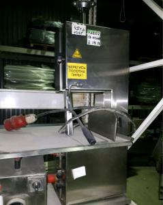Пила для мяса kt-210 БУ