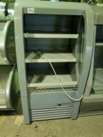 Холодильная витрина FRIGOREX Easyreach Express БУ