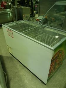 Морозильная камера useful trade volume 133.5 БУ