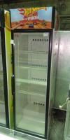 Шкаф холодильный Helkama C5 БУ
