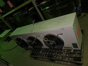 Воздухоохладитель BLE353B70ES БУ