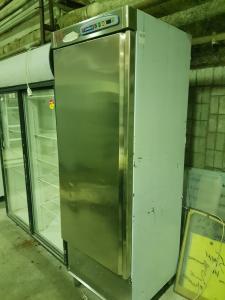 Холодильный шкаф Koreco БУ