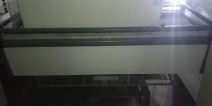 Открытая бонета Ариада ВС8М2-250-01 БУ