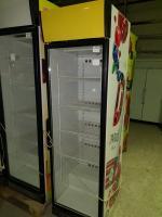 Холодильник helkama vyborg БУ