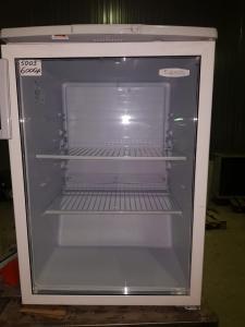 Холодильник барный Бирюса 152 ЕК БУ