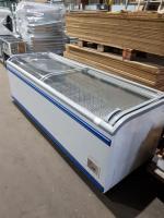 Морозильная бонета AHT PARIS 250 (-) БУ