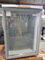 Шкаф холодильный Бирюса 152 Е БУ