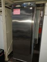 Холодильный шкаф Coreco ACR-751 БУ