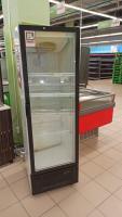 Холодиый шкаф Марихолодмаш ШХСн-370С БУ