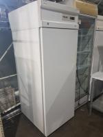 Холодильник POLAIR CM107-S БУ