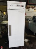 Холодильный шкаф Polair 500 л БУ