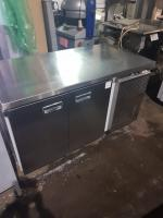 Холодильный стол FINIST БУ