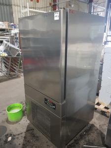 Шкаф шоковой заморозки Angelo Po IS101S БУ