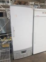 Шкаф холодильный Ариада R700 M БУ