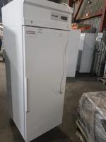 Холодильник POLAIR ШХФ-0,7 среднетемпературный БУ