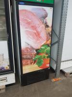 Холодильник 700 л (4 полки) БУ