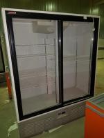 Шкаф холодильный Ариада R1400 MC БУ