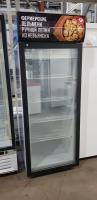 Шкаф морозильный POLAIR DB107-S БУ