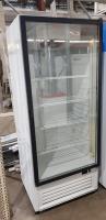 Шкаф холодильный Премьер 700 л БУ