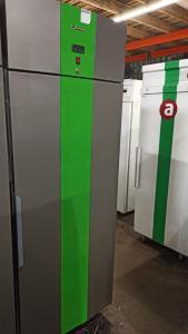 Шкаф холодильный CRYSPI Solo 700 БУ