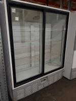 Холодильник Ариада R1400 MC БУ