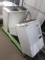 Среднетемпературный моноблок POLAIR MM 113 S БУ